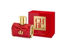 Carolina Herrera Ch Prive Woman Edp 50ml