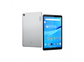 "Lenovo IdeaTab M8 8 ""  Grey  IPS  1280 x 800  MediaTek  Helio A22  2 GB  32 GB  Wi-Fi  4G  2 MP  Rear camera  5 MP  5.0  Android  Pie"