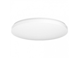 Xiaomi Mi Smart Ceiling Light BHR4118GL Max. 3100 lm  2700-6000 K  Led Light  100–240 V