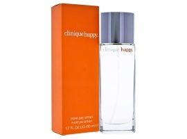 Clinique Happy Woman Edp 50ml