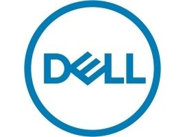 Dell Dysk SSD NPOS SOLD ONLY W  SERVER 960GB SSD SATA