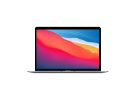 APPLE MacBook Air 13 256GB MGN63ZE/A Space Gray