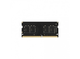 Lexar 4 GB  DDR4  2666 MHz  Notebook  260-pin SO-DIMM