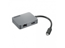 Lenovo USB-C Travel Hub Gen 2