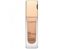 Clarins Everlasting Foundation Spf15 Nr 114 Cappucino 30ml