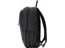 HP Plecak Prelude Pro Recycle Backpack