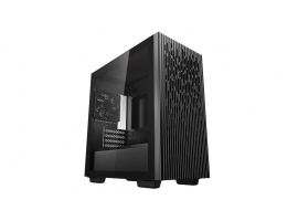 Deepcool MATREXX 40 MATX Case