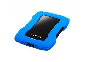 ADATA AHD330-2TU31-CBL ADATA external HDD HD330 2TB USB 3.1 - blue