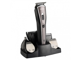 Camry Electric  CR 2921 Trimmer 5 in 1