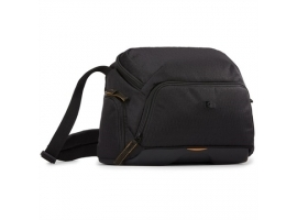 Case Logic CVCS-103 Viso Medium Camera Bag  Black