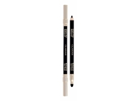 Clarins Waterproof Eye Pencil 01 Black 1 2g