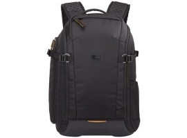 Case Logic CVBP-105 Viso Slim Camera Backpack  Black
