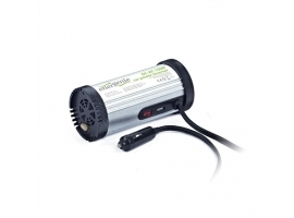 EnerGenie EG-PWC-031 12 V Car power inverter  150 W 470 oz