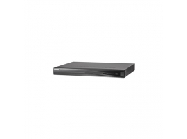 Hikvision Network Video Recorder DS-7608NI-K1 8P 8-ch