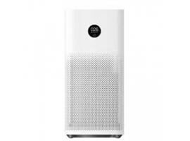 Xiaomi Mi Air Purifier 3H White  38 W  Suitable for rooms up to 26-45 m²