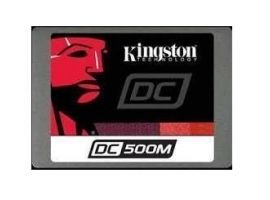 "SSD SATA2.5"" 3.84TB SEDC500M 3840G KINGSTON"