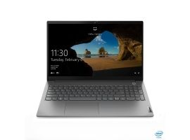 Lenovo Notebook ThinkBook 15 G2 ITL 15 6'' FHD I7-1165G7