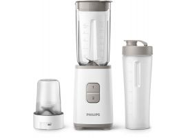 Blender stojący PHILIPS HR 2603 00