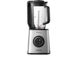 Blender stojący PHILIPS HR 3756 00