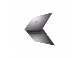 "Laptop Dell Vostro 7500 Gray 15.6"" i5-10300H 16GB 512GB GeForce GTX 1650 Win10Pro 3YBOS"