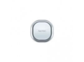AEOTEC Doorbell 6 Z-Wave Plus