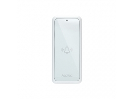 AEOTEC Button for Doorbell 6 & Siren 6