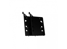 Fractal Design HDD Tray kit – Type-B (2-pack) Black