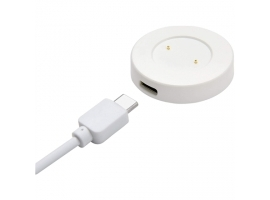 Ładowarka Huawei Wireless Magnetic Charger  White