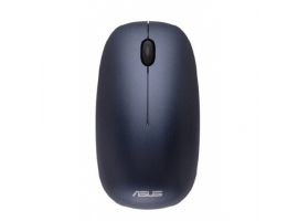 Asus Mouse MW201C Mouse  Royal Blue  Wireless  Wireless connection