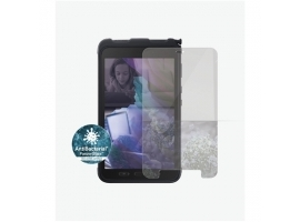 PanzerGlass Clear Case Samsung  Galaxy Tab Active 3  Transparent