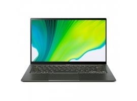 Acer Swift 5 SF514-55GT-538S 14 i5-1135G7 8GB 512GB NVIDIA GF MX350 Win10 ENG kbd 2Y Warranty