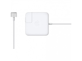 Apple MagSafe 2 60 W  Power adapter