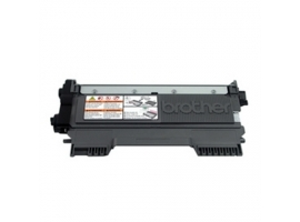 Brother TN-2220 Toner Cartridge  Black