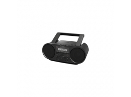 Sony ZS-RS60BT Bluetooth  CD player