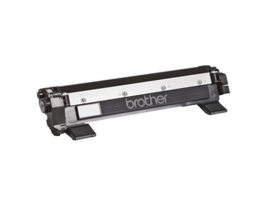 Brother TN-1050 Toner Cartridge  Black