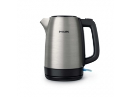 Czajnik Philips HD9350 91 (2200W  1.7L )