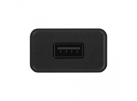 Acme CH201 1-port USB Wall charger  AC 100–240 V  1A