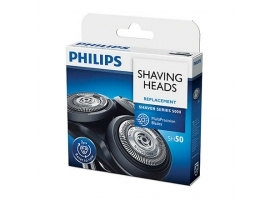 Główki do golarki Philips SH50/50 Shaver series 5000