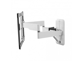 Chwyt ścienny ONE For ALL Wall mount  WM 6681  32-84""