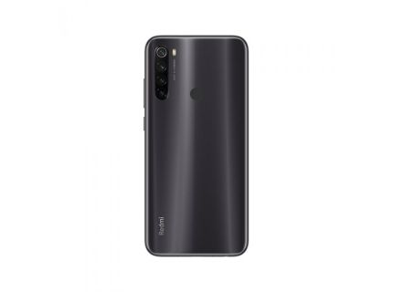 Smartfon Xiaomi Redmi Note 8T 64GB Dual SIM moonshadow gray