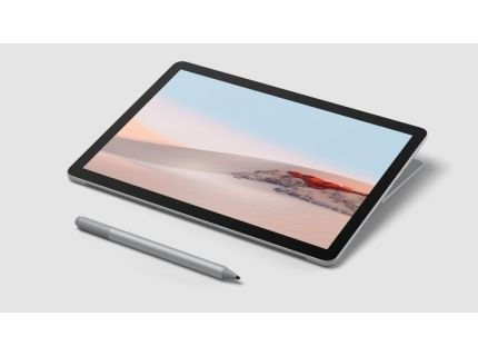 MS Surface Go2 LTE Intel Core m3-8100Y 10.5inch 8GB 128GB Plat 1B EU
