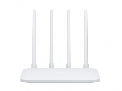 Router Wi-Fi Mi Router 4C (802.11n) 300 M/s 3 Porty