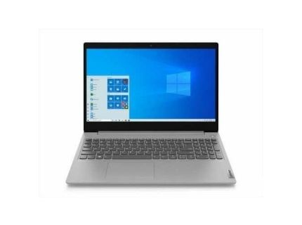 "Lenovo IdeaPad 3 17IIL05 i5 1035G1 17.3"" FHD IPS 8GB DDR4 2666 MHz SSD512GB M.2 GeForce MX330 2GB Windows 10 Home 81WF000UMH"