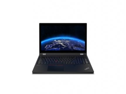 Lenovo Notebook P15 G1 T