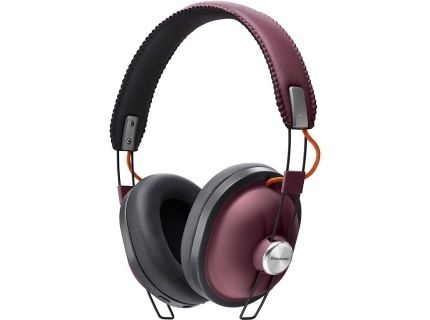 HEADSET WRL RP-HTX80BE-R PANASONIC