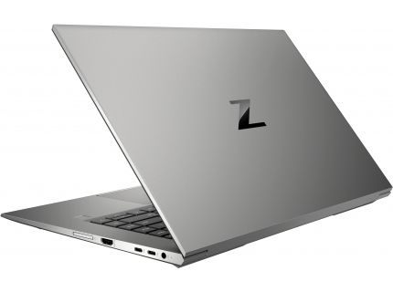 HP Notebook ZB Studio G7 i7-10850H 32GB 1TB