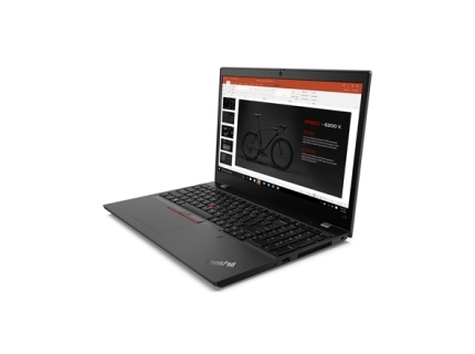 "Lenovo ThinkPad L15 (Gen 1) Black  15.6 ""  IPS  Full HD  1920 x 1080  Matt  Intel Core i5  i5-10210U  8 GB  SSD 256 GB  Intel UHD  No Optical drive  Windows 10 Pro  802.11ax  Bluetooth version 5.0  LTE Upgradable  Keyboard language English  Keyboard backlit  Warranty 12 month(s)"